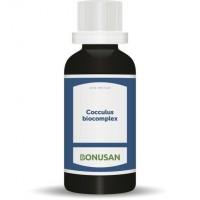 Bonusan Cocculus biocomplex