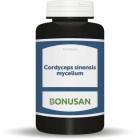Bonusan Cordyceps sinensis mycelium