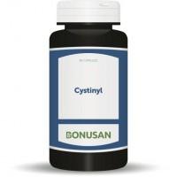 Bonusan Cystinyl cranberry