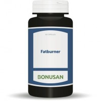 Bonusan Fatburner