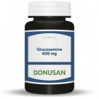 Bonusan Glucosamine 600 mg