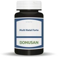 Bonusan Multi natal actief