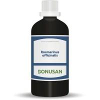 Bonusan Rosmarinus officinalis