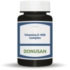 Bonusan  Vitamine E 400 complex licaps