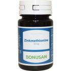 Bonusan Zinkmethionine 15 mg