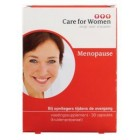 Care for Women Menopauze