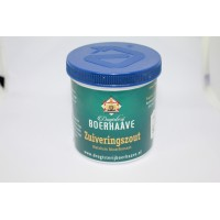Zuiveringszout / Natriumbicarbonaat