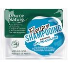 Douce Nature Fleur de shampooing anti-roos