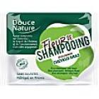 Douce Nature Fleur de shampooing voor Vet Haar
