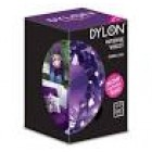 Dylon Deep Violet no 30 Textielverf voor de Wasmachine