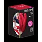 Dylon Tulip Red no 36 Textielverf voor de Wasmachine