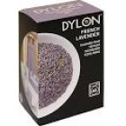 Dylon French Lavender 02 Textielverf voor de Wasmachine