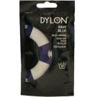 Dylon Navy Blue no 08 Textielverf voor de Handwas