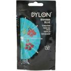 Dylon Bahama Blue Textielverf voor de handwas
