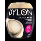 Dylon Sandy Beige no 10 Texielverf Machine Dye Pod