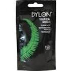 Dylon Dark Green no 09 Textielverf voor de Handwas
