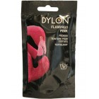 Dylon Flamingo Pink no 29 Textielverf voor de Handwas