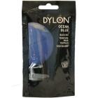 Dylon Ocean Blue no 26 Textielverf voor de Handwas