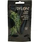 Dylon Olive Green no 34 Textielverf voor de Handwas