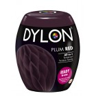 Dylon  Plum Red Pods 350gr
