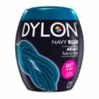 Dylon NAVY BLUE - DYLON PODS voor de wasmachine