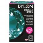 Dylon Emerald Green no 4 Textielverf voor de Wasmachine