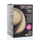 Dylon Pebble Beige no 10 Textielverf voor de Wasmachine