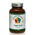 Essential Organics  Super B-50