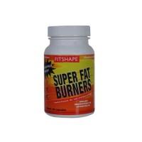 Fitshape Super Fatburner