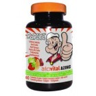 popeye kinder vitamines