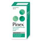 Pinex Paracetamol drank aardbei