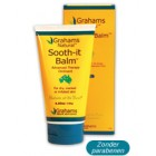 Grahams Sooth - It Balm