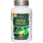 Hanoju bv Spirulina Hawaiiaans 500 mg