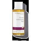 Citroen-Lemongrass Bad Dr.Hauschka