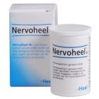 Heel Nervoheel tabletten