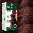 Herbatint 10N