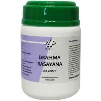 Holisan Brahma rasayana
