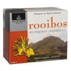 Jacob Hooy Rooibosthee sakkies