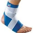 LP Support Enkelbrace + Wrap no 728