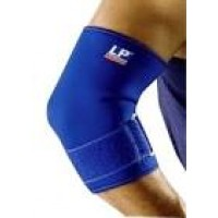LP Support Elleboogbrace Lang no 723