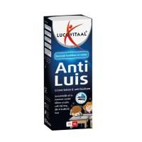 Lucovitaal Anti-Luis