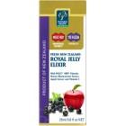 Manuka Health Royal Jelly Elixer