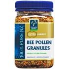 Manuka Health's Bijen Pollen granules