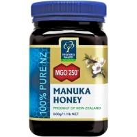Manuka Health Manuka honing MGO 250+