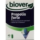 Biover Propolis forte