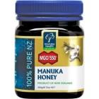 Manuka Health MGO Manuka Honing  MGO 550+
