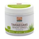 Mattisson Tarwegras Wheatgrass Poeder Bio Oostenrijk