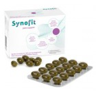 Synofit Groenlipmossel capsules