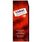 TABAC Original Aftershave lotion natural spray 100 ml
