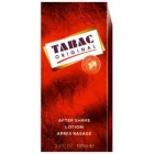 TABAC Original aftershave lotion splash 100 ml